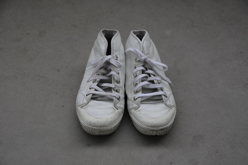 スプリングコートレザースニーカー spring-court-white-sneaker (1)