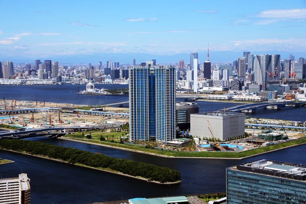 東京湾 tokyo_bay (5)