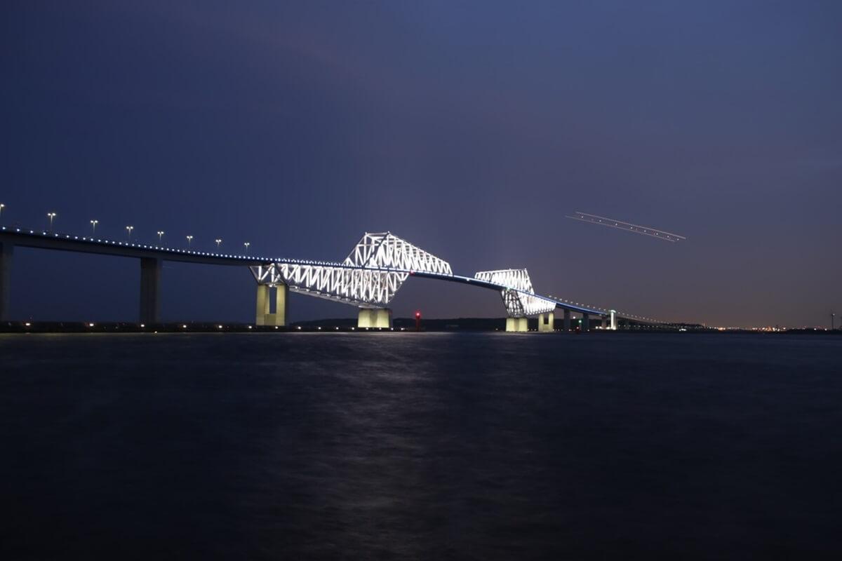 若洲海浜公園 東京ゲートブリッジ wakasu tokyo gate bridge (15)