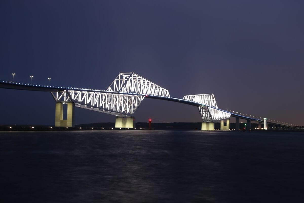 若洲海浜公園 東京ゲートブリッジ wakasu tokyo gate bridge (16)
