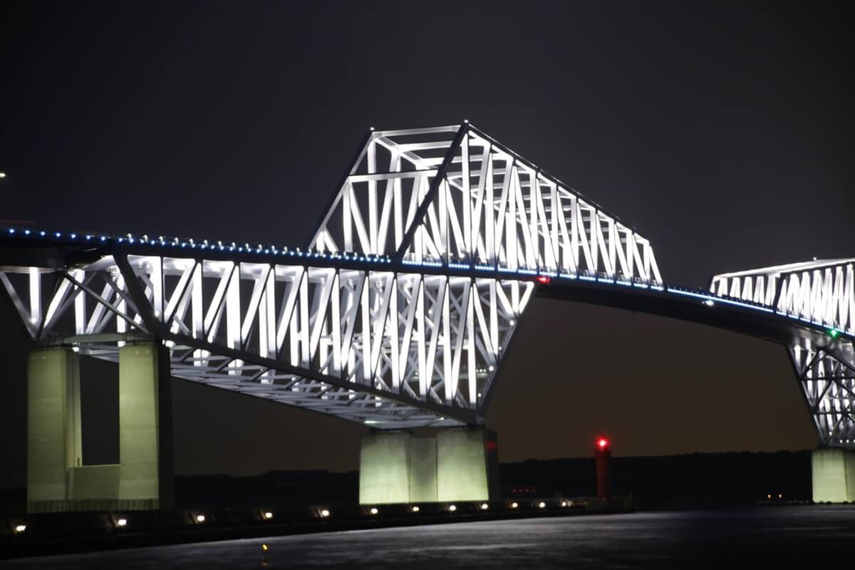 若洲海浜公園 東京ゲートブリッジ wakasu tokyo gate bridge (17)