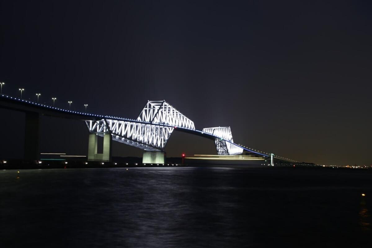 若洲海浜公園 東京ゲートブリッジ wakasu tokyo gate bridge (18)