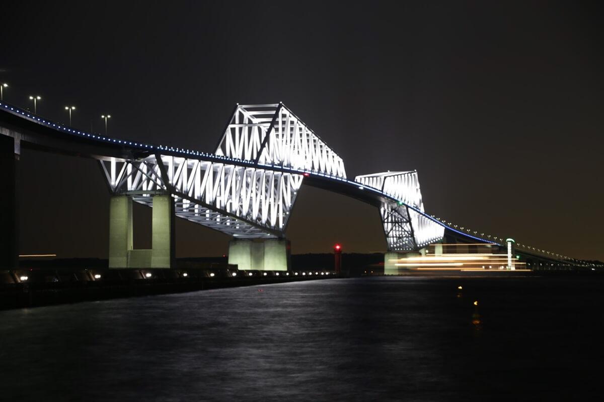 若洲海浜公園 東京ゲートブリッジ wakasu tokyo gate bridge (19)