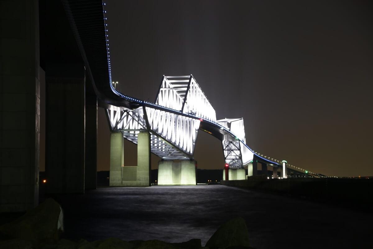 若洲海浜公園 東京ゲートブリッジ wakasu tokyo gate bridge (20)