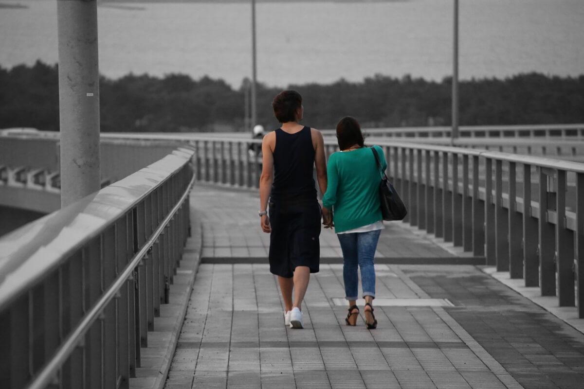 若洲海浜公園 東京ゲートブリッジ wakasu tokyo gate bridge (23)