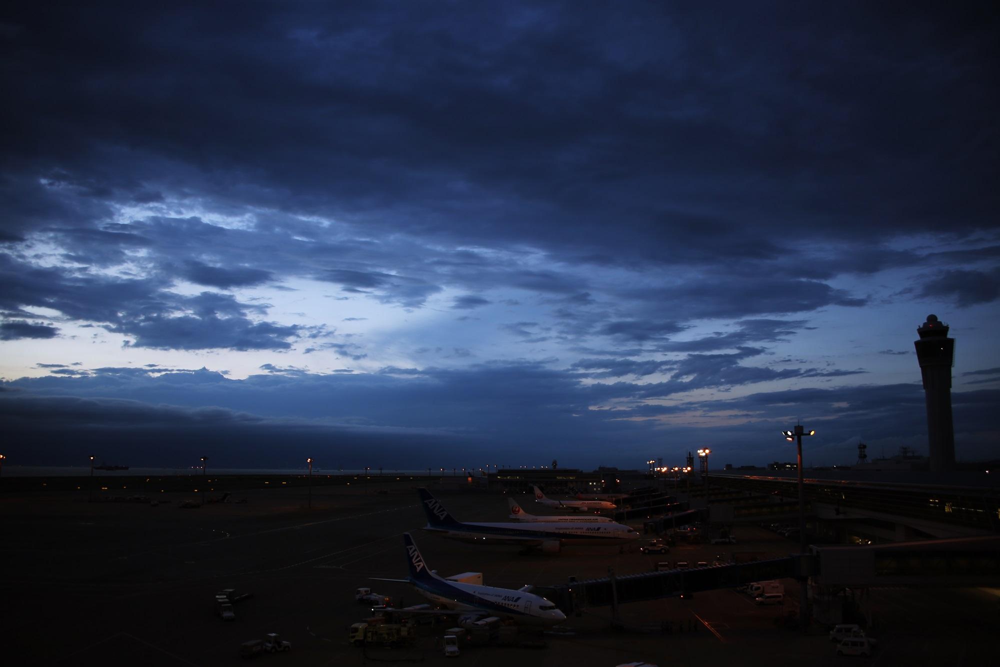 セントレア 中部国際空港 centrair airport (2)