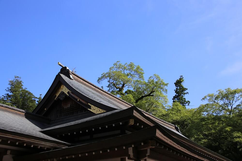 伊勢神宮内宮参拝 iisejingu_naikuu (12)