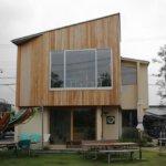 三重県の皆さん、菰野の素敵カフェ『 オッターハーイェク 』はもう行ったかい?