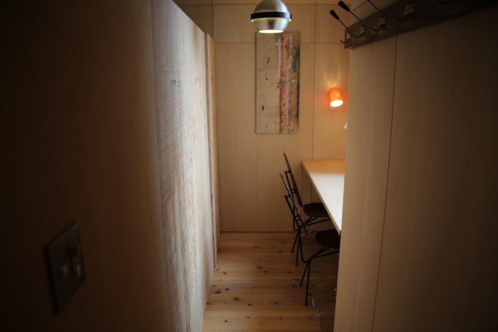 菰野町潤田 カフェ オッターハーイェク komono kaffe OTTER HAJEK (19)