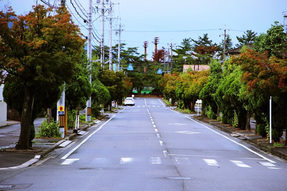 菰野町大羽根園 komono_oobaneen (6)