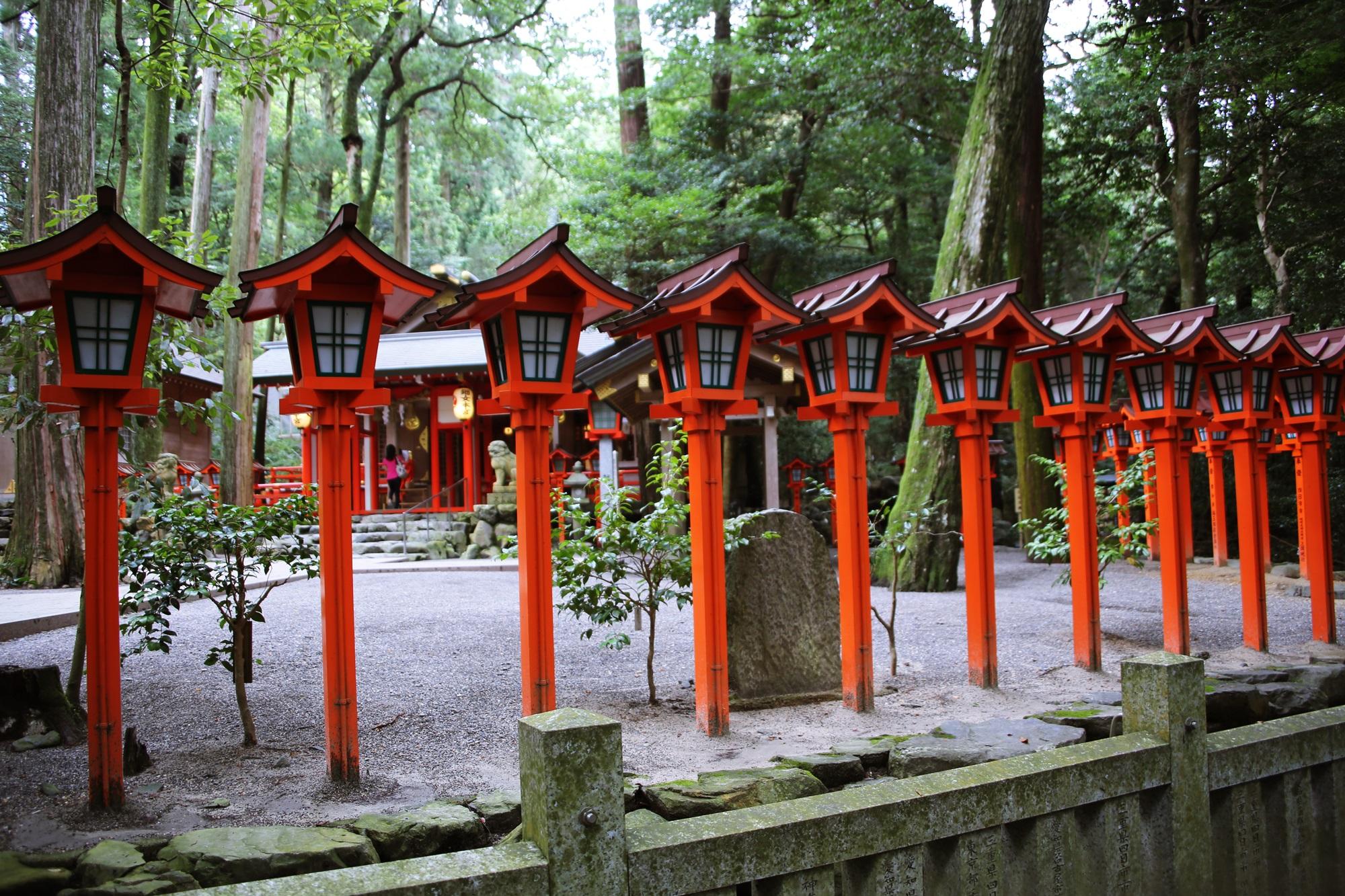 椿大神社 (つばきおおかみやしろ) tsubakiookamiyashiro (12)