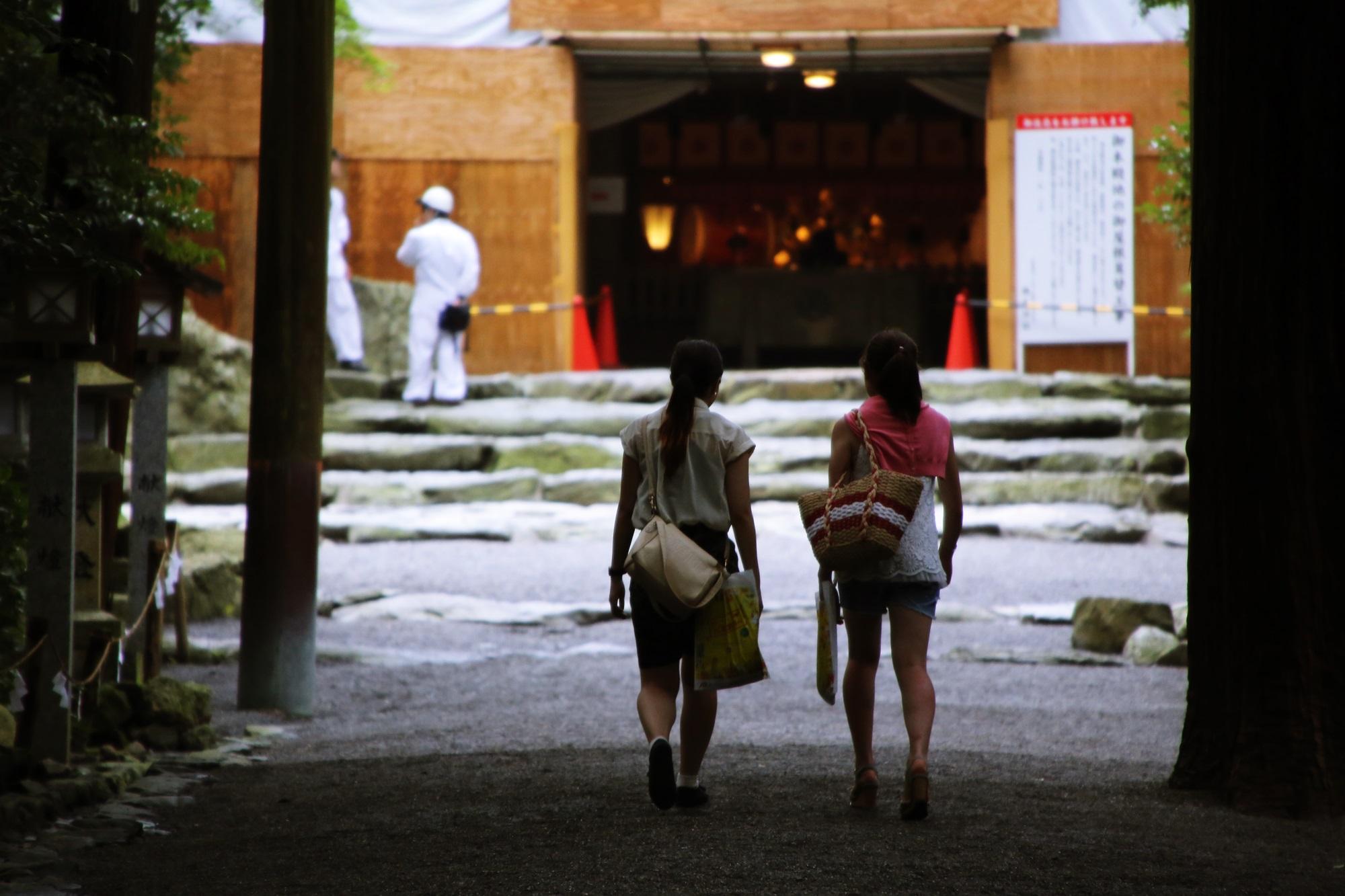 椿大神社 (つばきおおかみやしろ) tsubakiookamiyashiro (19)