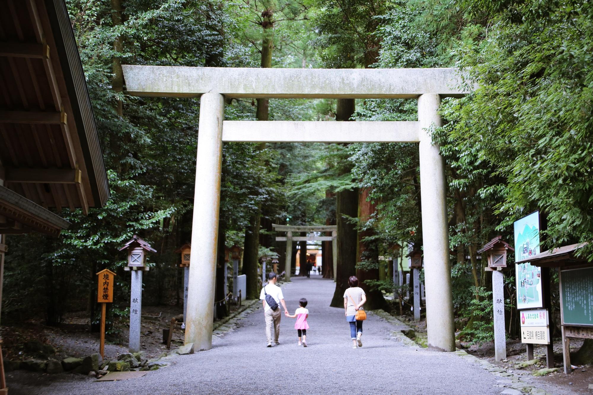 椿大神社 (つばきおおかみやしろ) tsubakiookamiyashiro (2)
