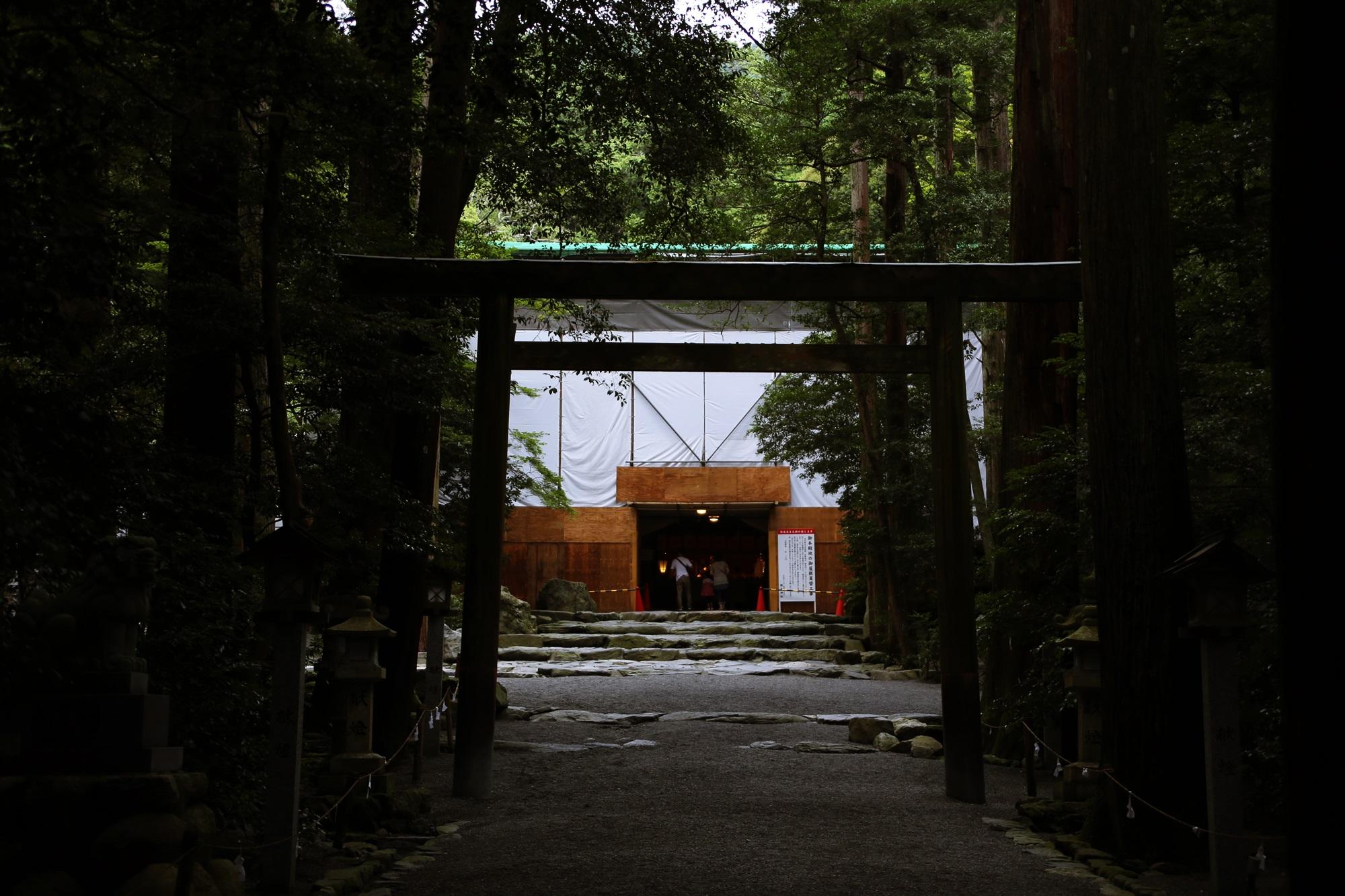 椿大神社 (つばきおおかみやしろ) tsubakiookamiyashiro (7)