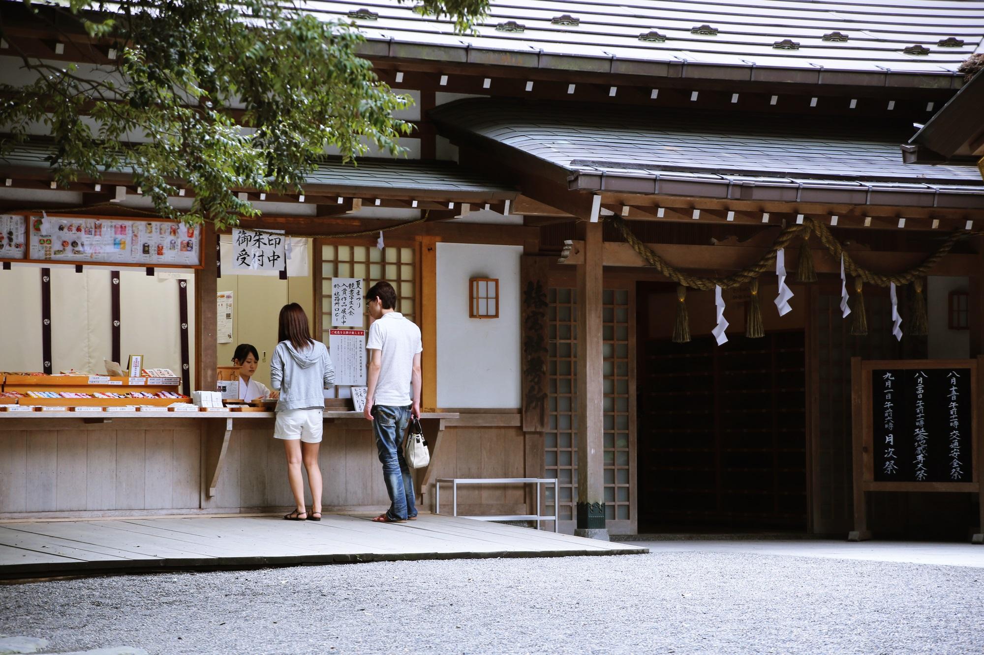 椿大神社 (つばきおおかみやしろ) tsubakiookamiyashiro (9)