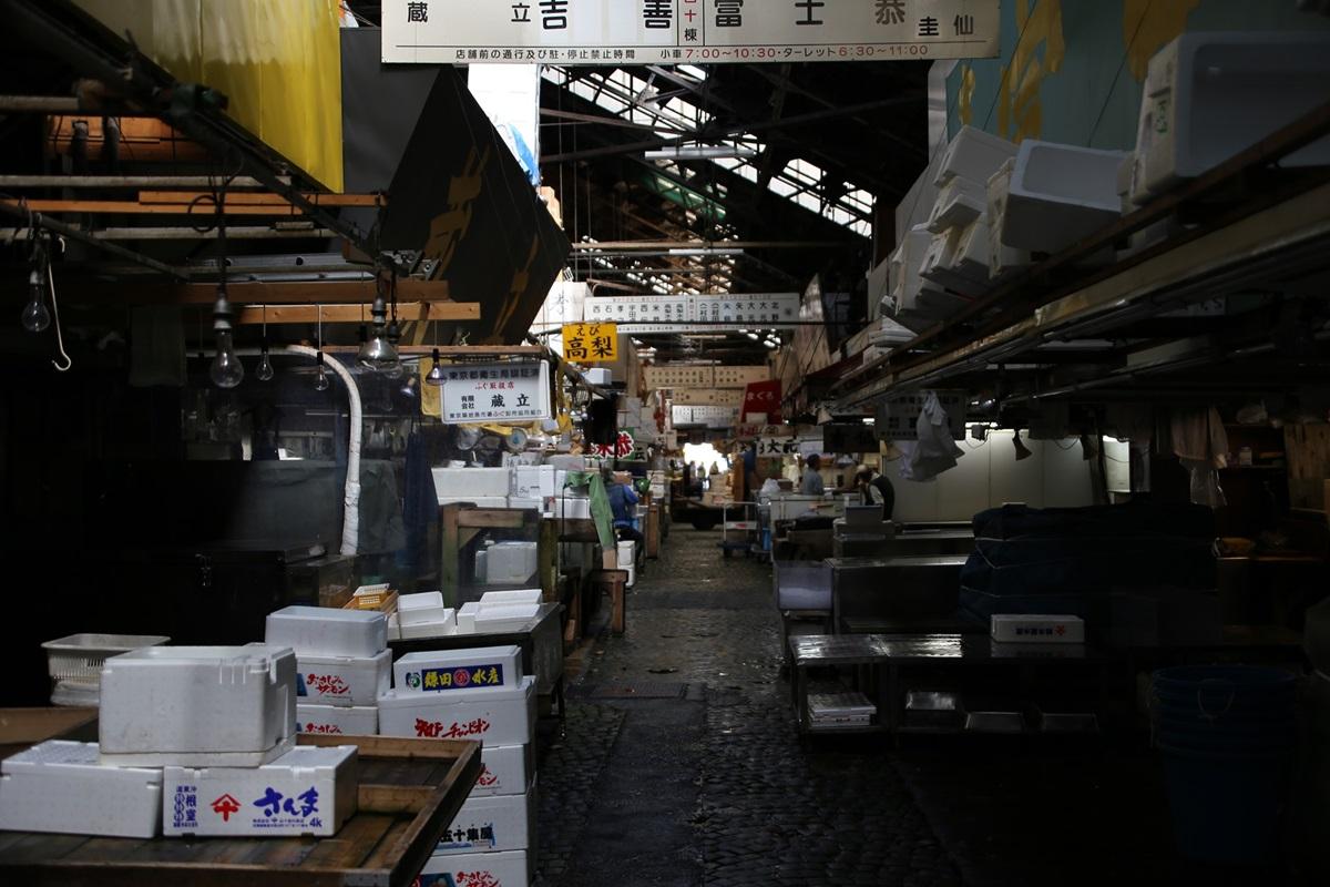 築地市場 場内市場 tsukijiichiba (10)