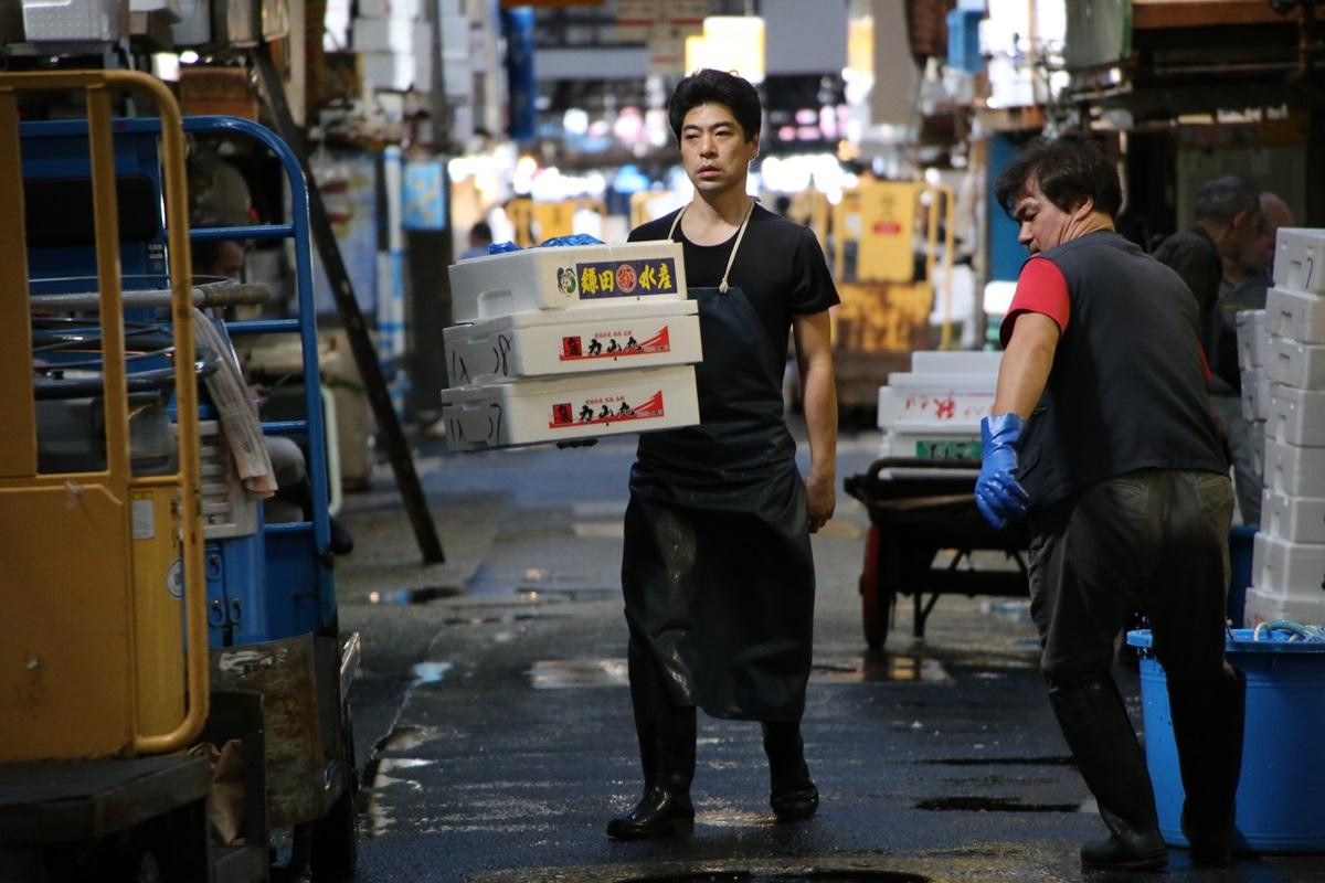 築地市場 場内市場 tsukijiichiba (11)