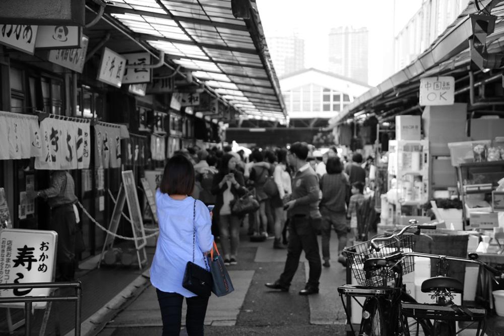 築地市場 場内 魚がし横丁 tsukijiichiba (7)