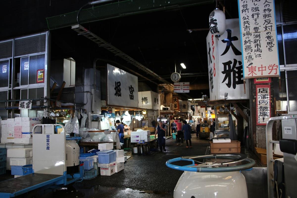 築地市場 場内市場 tsukijiichiba (7)