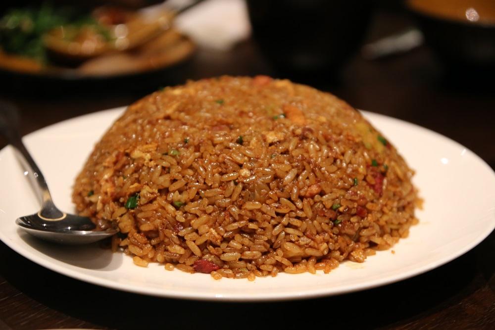 IFCモール お薦め中華レストラン IFC_MALL food (9)