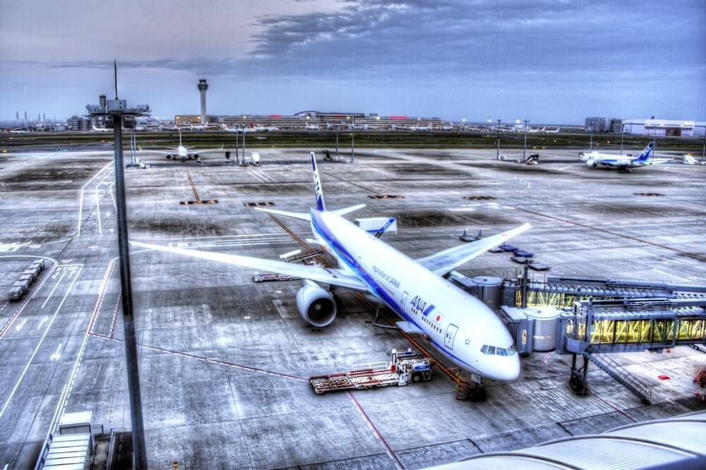 羽田国際空港 haneda_international_airport (1)