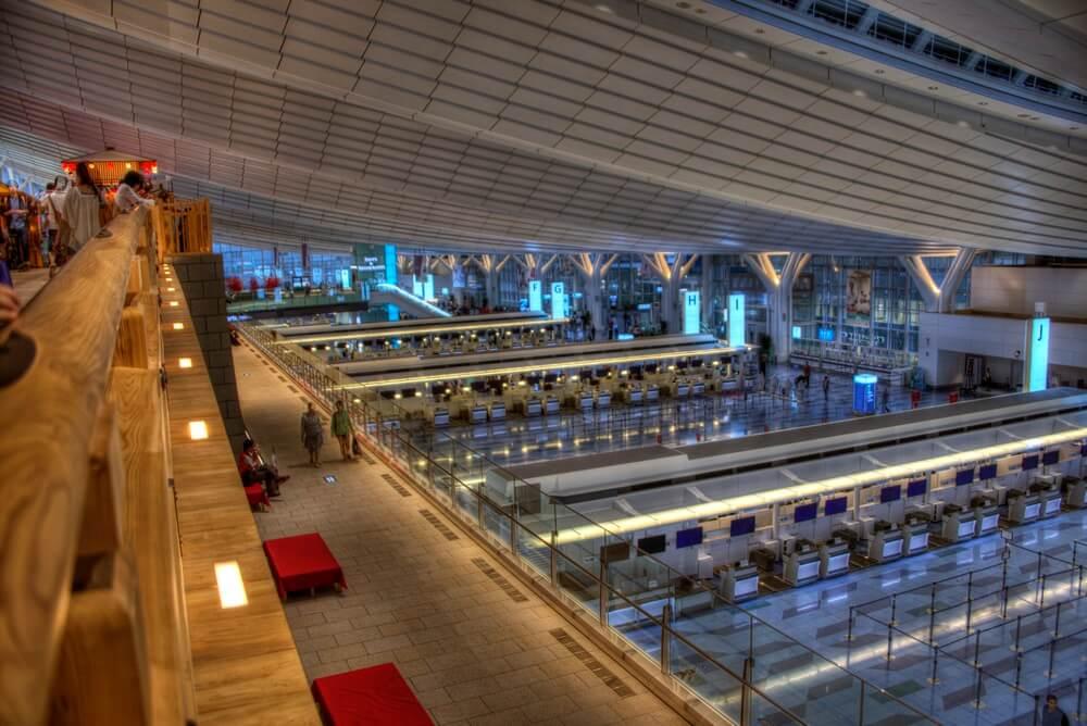 羽田国際空港 haneda_international_airport (7)
