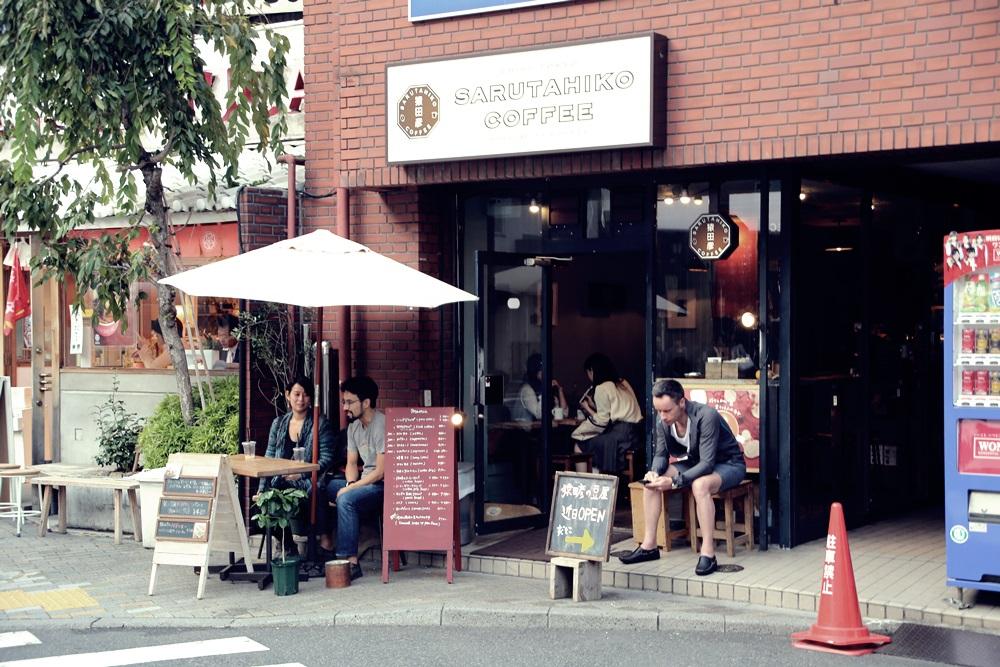 猿田彦珈琲 sarutahiko_coffee (5)