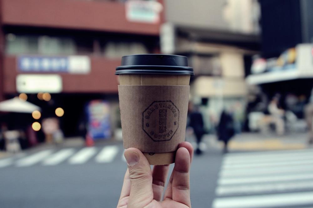 猿田彦珈琲 sarutahiko_coffee (6)
