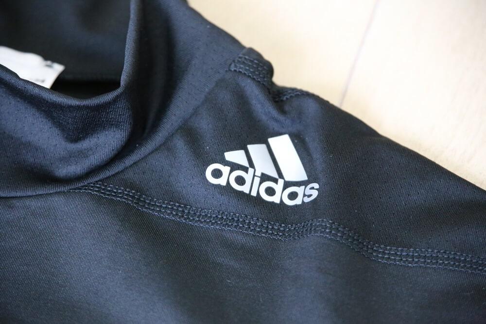 アディダス テックフィット クライマウォーム adidas Techfit (1)
