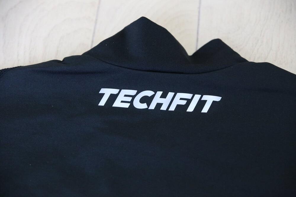 アディダス テックフィット クライマウォーム adidas Techfit (3)