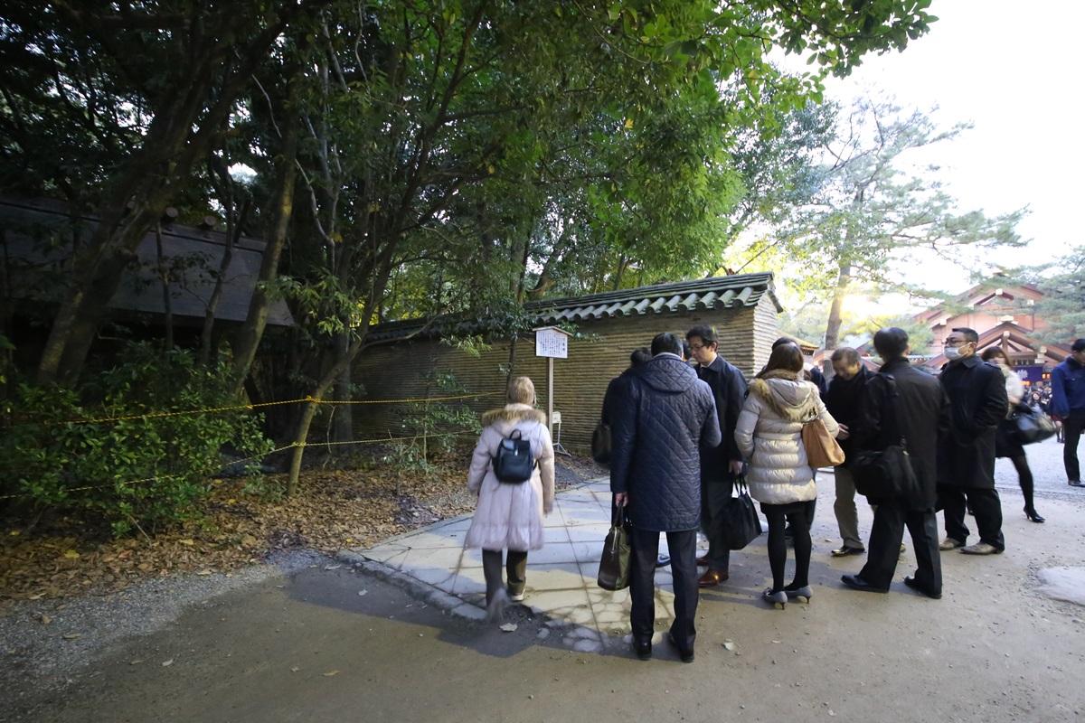 熱田神宮 2015年1月5日 atsuta_jingu2015_01_05 (11)
