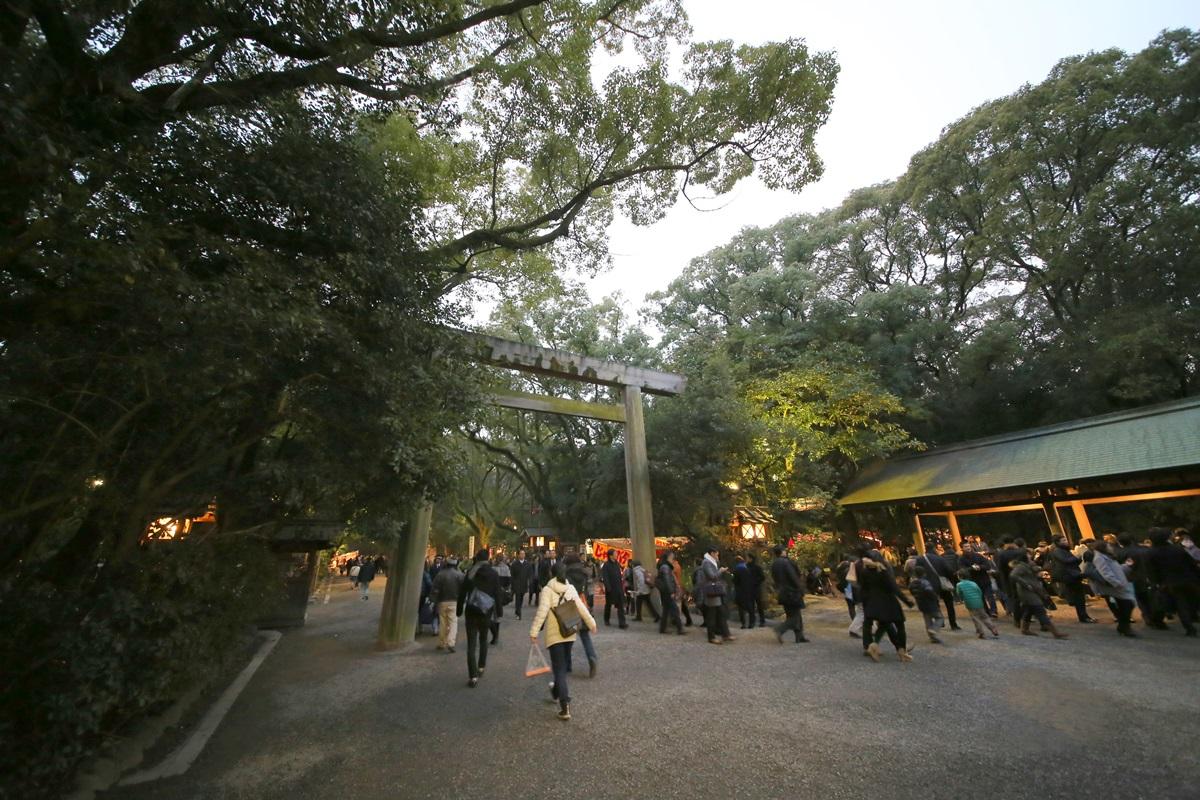 熱田神宮 2015年1月5日 atsuta_jingu2015_01_05 (13)
