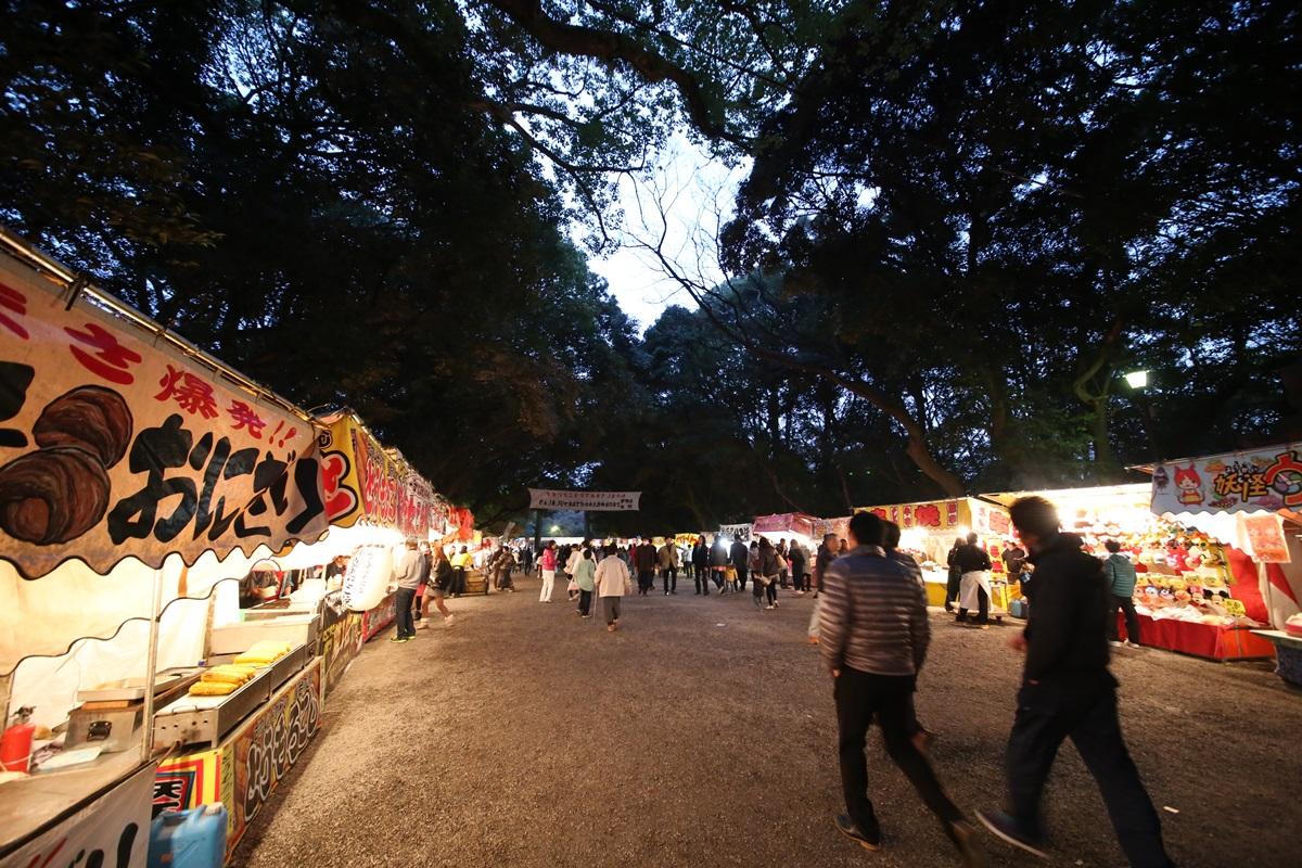 熱田神宮 2015年1月5日 atsuta_jingu2015_01_05 (14)