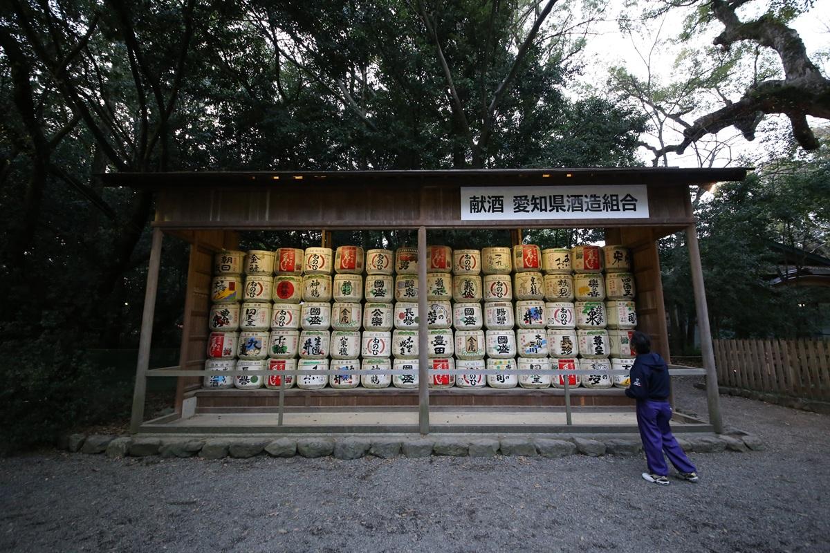 熱田神宮 2015年1月5日 atsuta_jingu2015_01_05 (4)