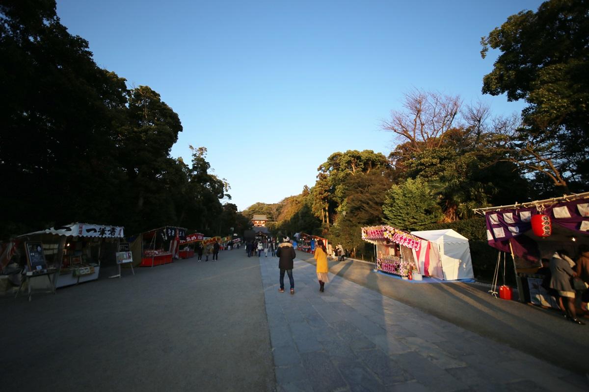 鎌倉 鶴岡八幡宮 kamakura tsurugaokahachimangu (10)