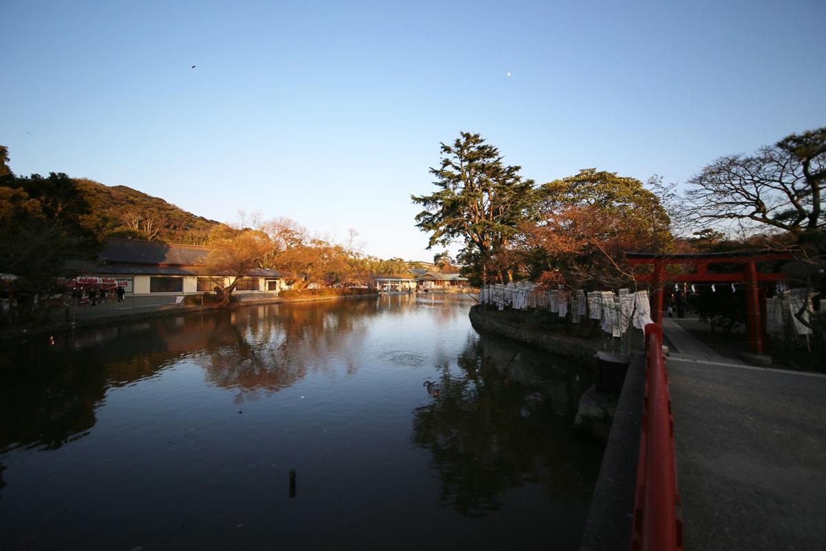 鎌倉 鶴岡八幡宮 kamakura tsurugaokahachimangu (11)
