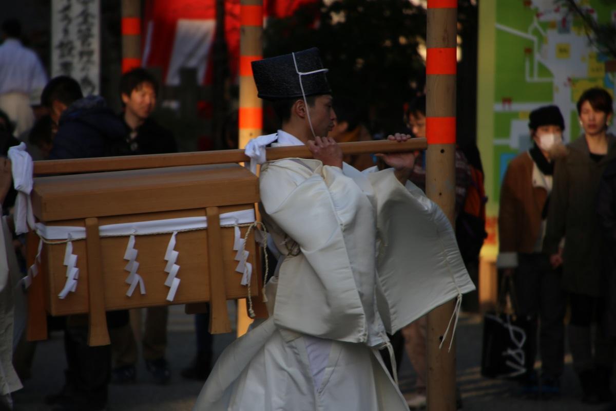 鎌倉 鶴岡八幡宮 kamakura tsurugaokahachimangu (2)