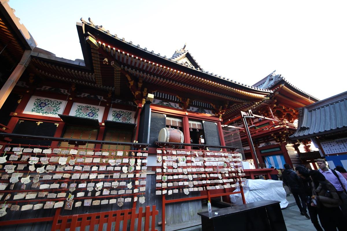鎌倉 鶴岡八幡宮 kamakura tsurugaokahachimangu (5)