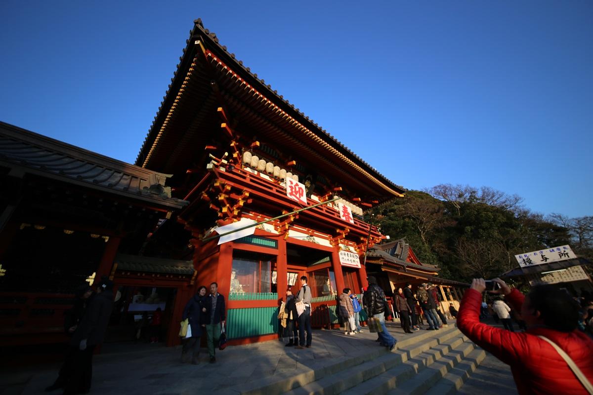 鎌倉 鶴岡八幡宮 kamakura tsurugaokahachimangu (6)