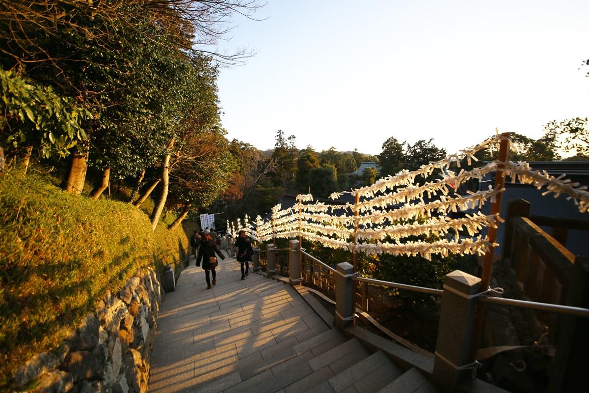 鎌倉 鶴岡八幡宮 kamakura tsurugaokahachimangu (8)