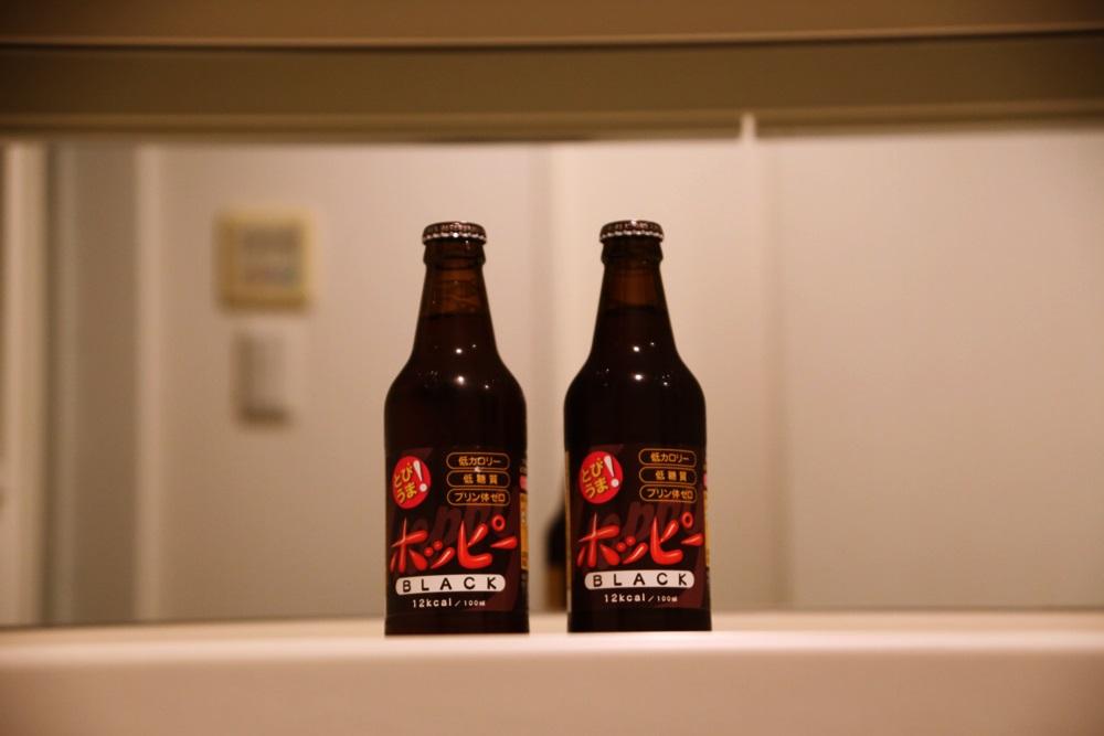 ノンアルコールビールブーム終結宣言 non_alcoholic_beer (2)