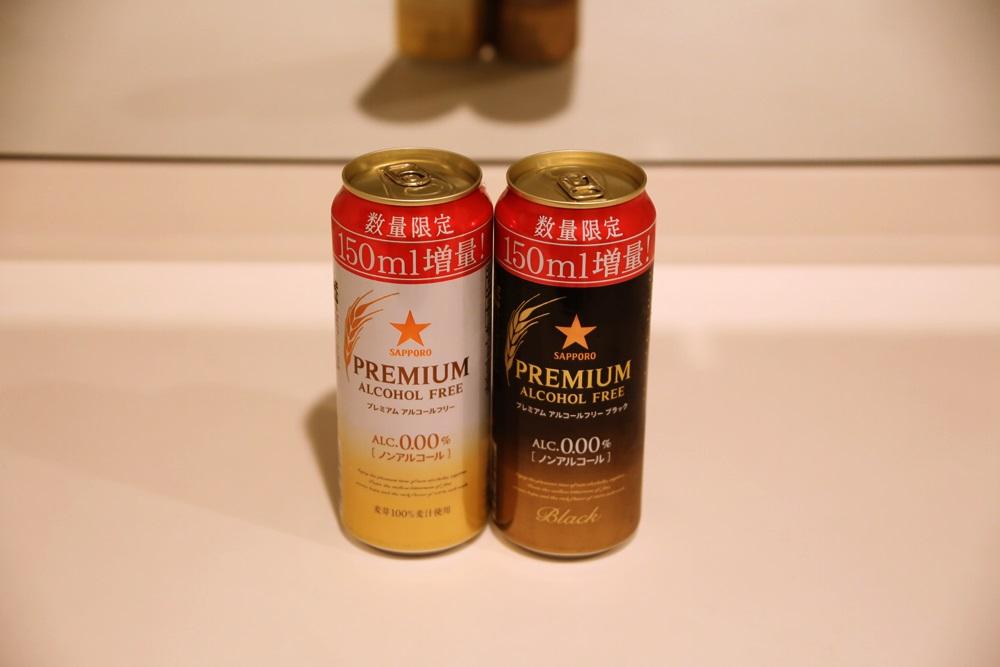 ノンアルコールビールブーム終結宣言 non_alcoholic_beer (3)