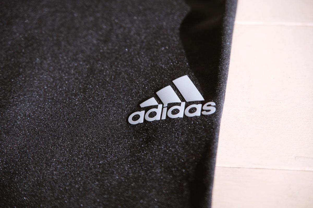 AJ455-D82122 アディダス テックフィット ロングタイツ addidas_techfit_pants (2)