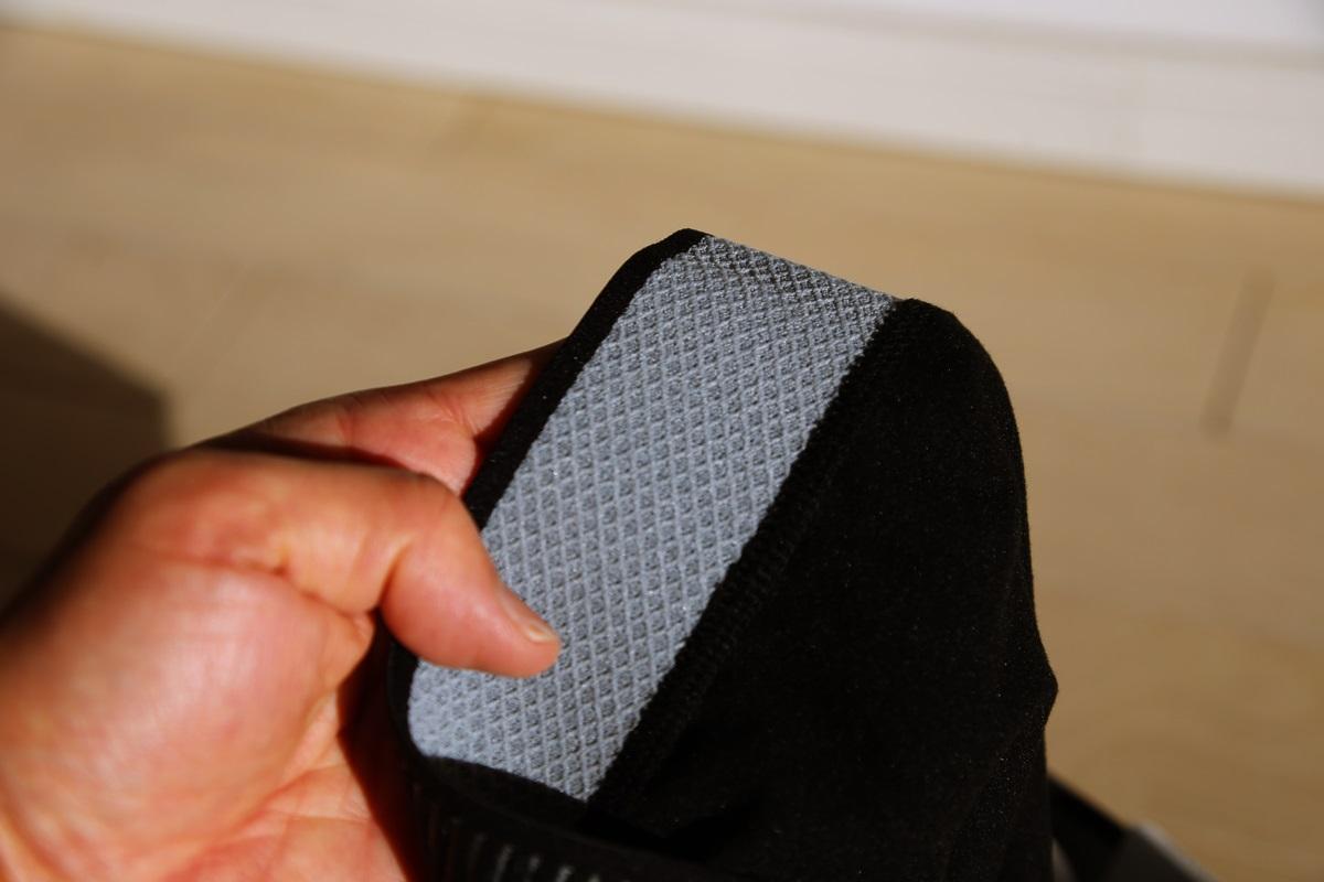 AJ455-D82122 アディダス テックフィット ロングタイツ addidas_techfit_pants (3)