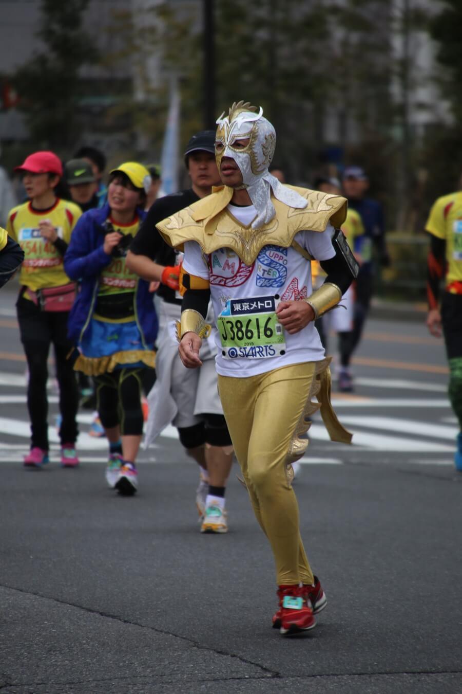 tokyo_marathon_2015 (1)