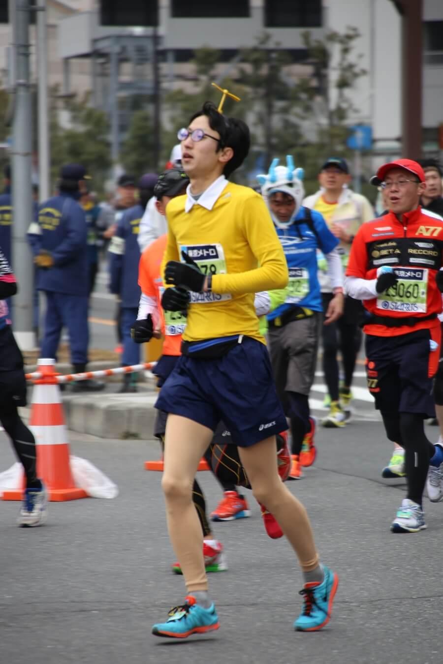 tokyo_marathon_2015 (10)