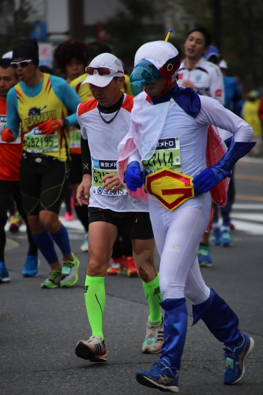 tokyo_marathon_2015 (11)