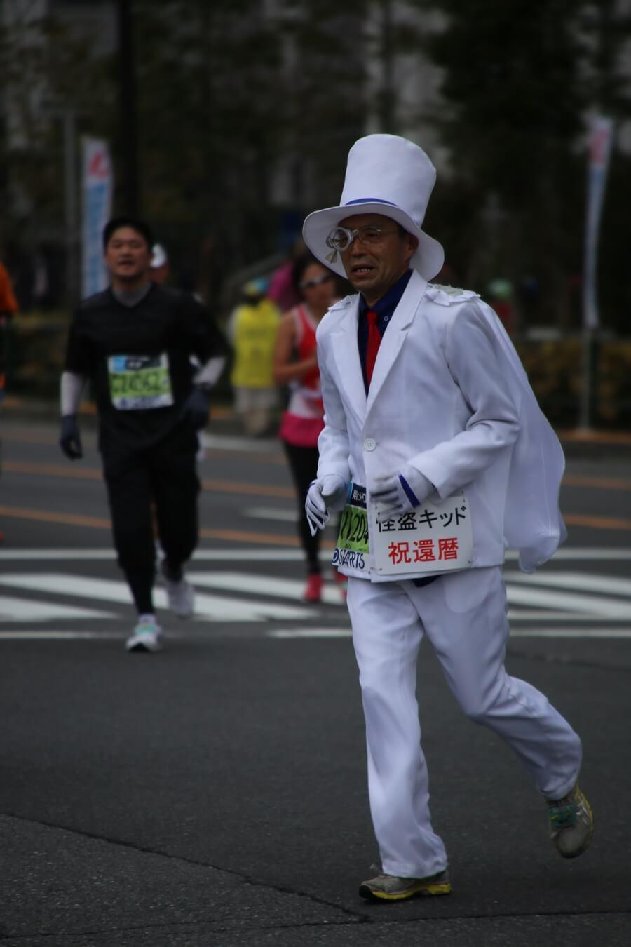 tokyo_marathon_2015 (12)