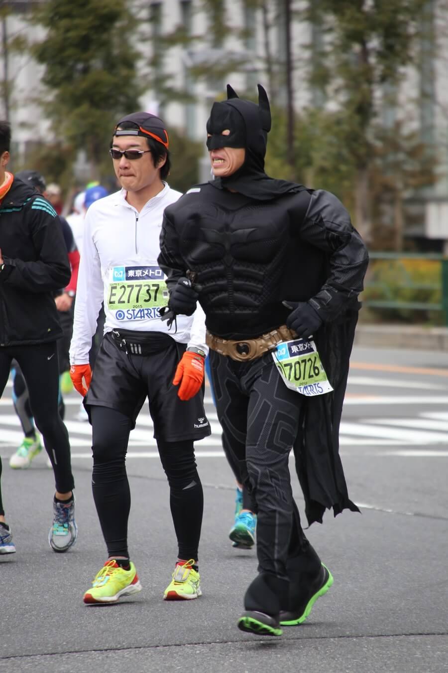 tokyo_marathon_2015 (14)