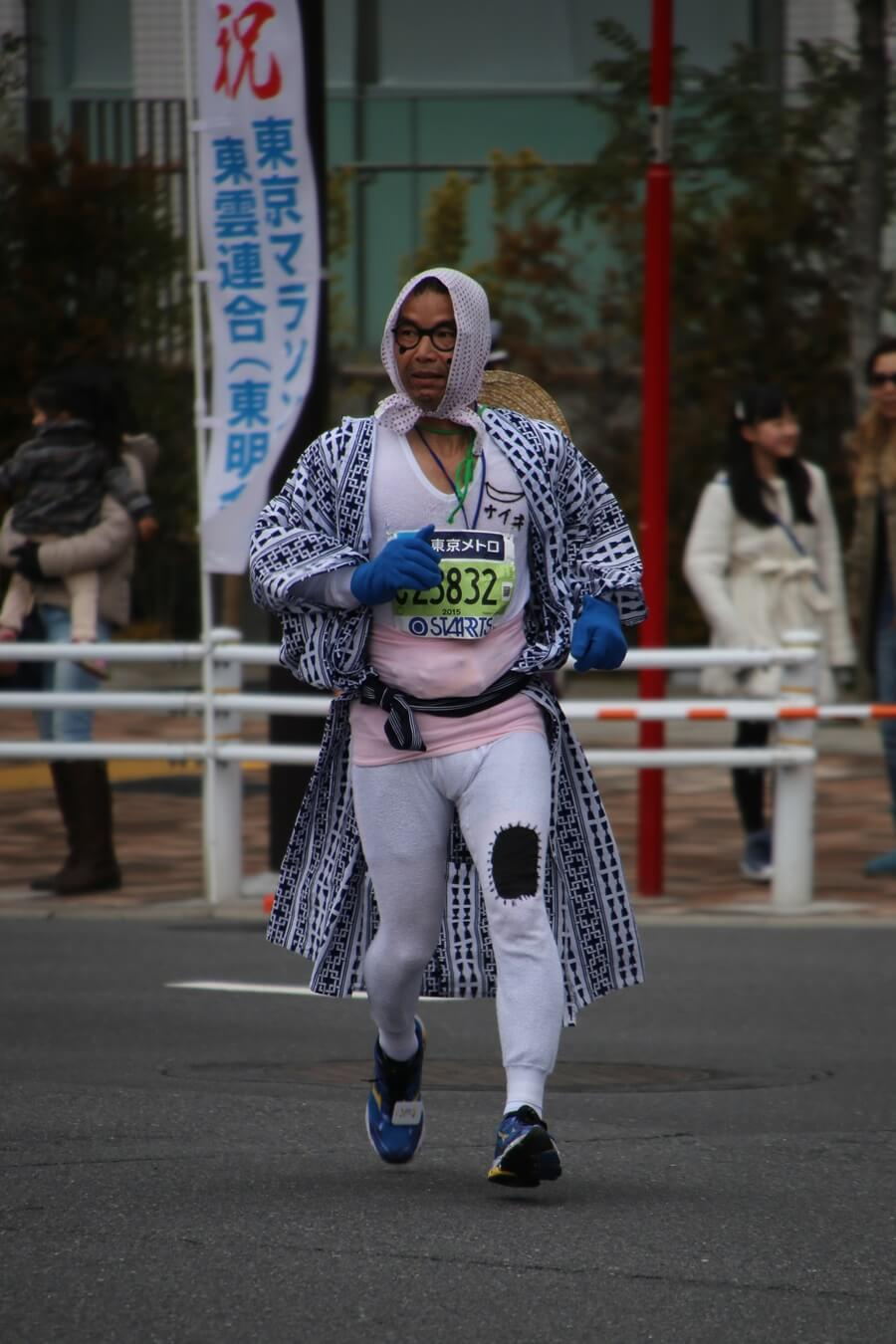 tokyo_marathon_2015 (15)